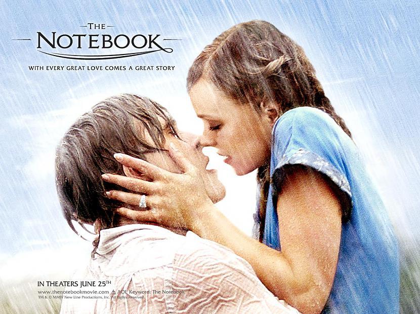 Dienasgrāmata 2004 šis stāsts... Autors: konfektiite007 Filmas, kas jāredz...