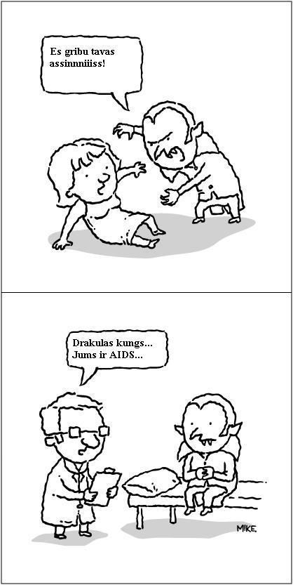 Autors: Tontolis Komiksiņi...