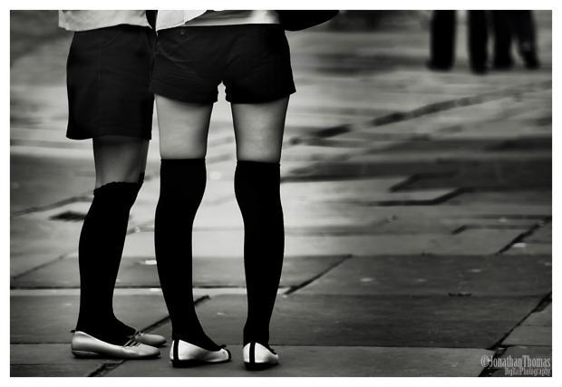 Autors: Gravedigger Šekspīrs un ielas ...