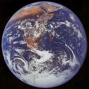 Atmosfēras spiediens pie Zemes... Autors: Fosilija Planēta Zeme. 3 daļa