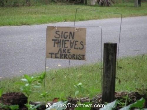 Autors: Zaļais Zirnis interesantas zīmes