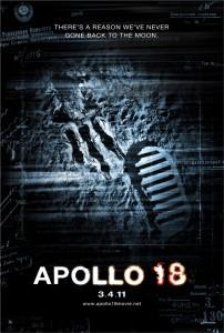 nbspApollo 18Even the movie... Autors: Brr Cola Jaunākās Top 10 Scary Movies