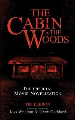 nbspThe Cabin in the WoodsDrew... Autors: Brr Cola Jaunākās Top 10 Scary Movies