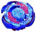 Galaxy PegasusPegasis Autors: NUCKAL Beyblade Metal Fusion beibleidi!!!