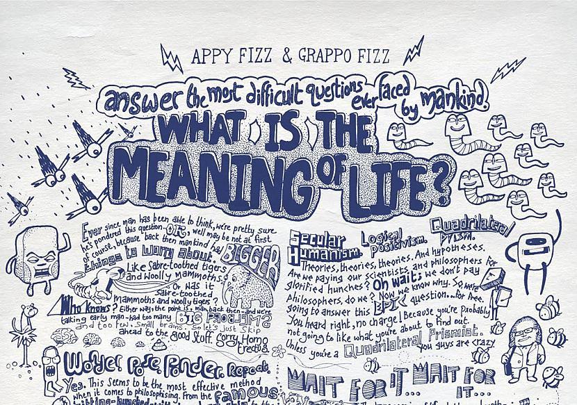 3Kā tev liekas kāda ir dzīves... Autors: Fosilija Intervija ar ainiss13