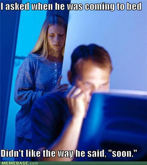 Autors: krutums Interneta vīrs