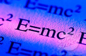 Vienīgaiskas man traucē... Autors: Edgarinshs Einšteina slavenākie izteicieni (2)