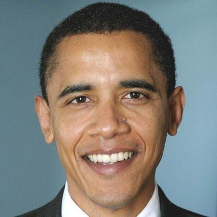 Bananna Autors: Spqks Baraka Obamas slepēna informācija