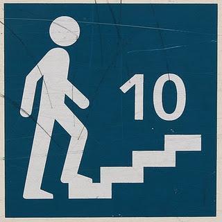 nbsp1 SelfBeliefnbspSuccess is... Autors: BaRadA 10 soļi līdz panākumiem.