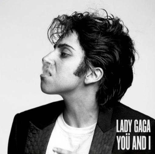Mejs sadarbojās ar Lady Gaga... Autors: miltpauris Vai Gaga būs jaunā Queen soliste?