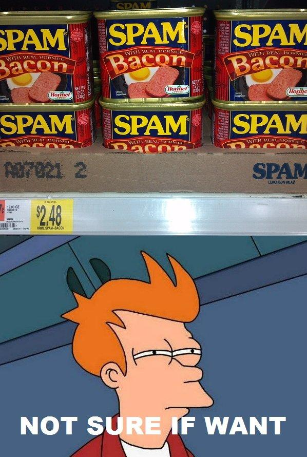 Autors: R1DZ1N1EKS Smiekļiņam !