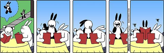 Autors: zirnekļcūks Cartoon Pictures 71