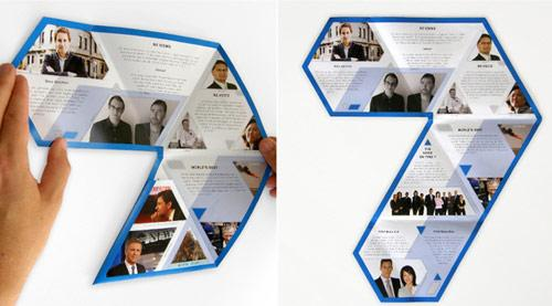 Autors: Datelee1212 20 paraugi skaisti izstrādāti Brošūras