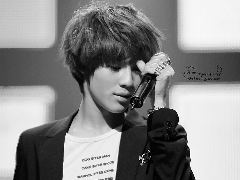 Taemin18071993Īstais vārdsLee... Autors: HiYum Shinee