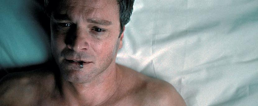 """Filmas gaitā tiek mēģināta... Autors: censoredd Filmas apskats """"A Single Man"""""""