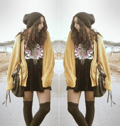 Autors: Hilla fashion