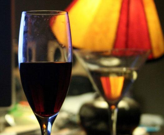 Alkohols satur daudz kaloriju... Autors: excellent Alkohols - kas patiesībā tas ir...