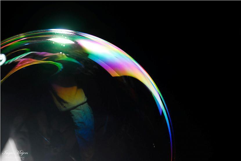 Autors: Ungus Burbuļi