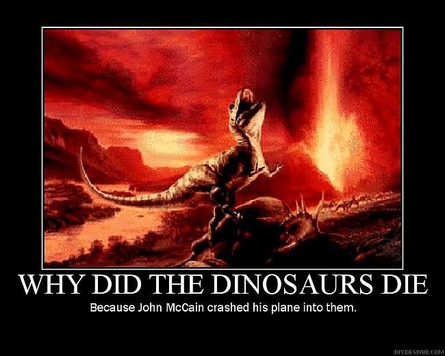 Daudzi zinātnieki piekrīt... Autors: EpicHamster Meteorīti - fakti par visu 1. daļa