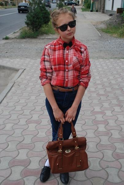 Stilī cik viņai gadu Hipsteri... Autors: ulmane Stilīgi