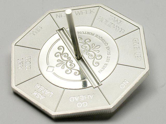 Kongo 2007 Autors: iDIE 18 neparastākās monētas pasaulē.