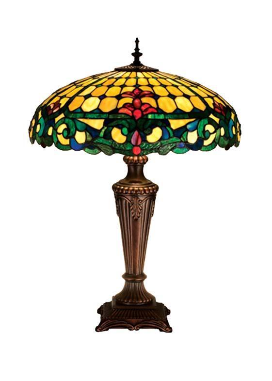 1892 gadā streiku pieteica... Autors: chovics Tifanija lampas