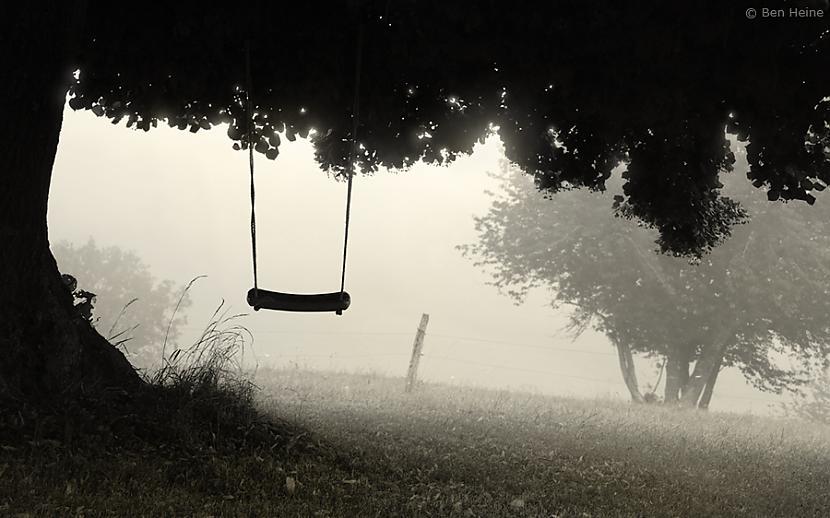 Īsts draugs redzēs pirmo asaru... Autors: Fosilija Pūūkaināā ;D*
