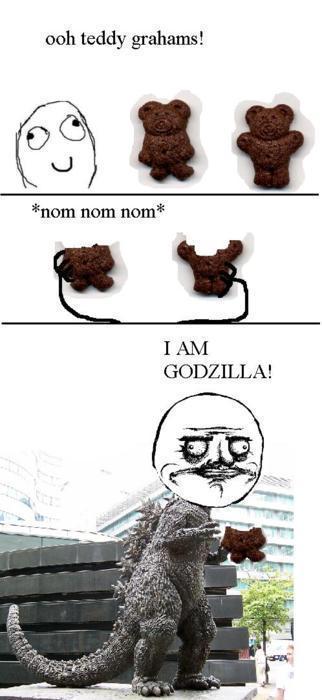 Autors: BlackEagle Komiks 3 ( Me Gusta)