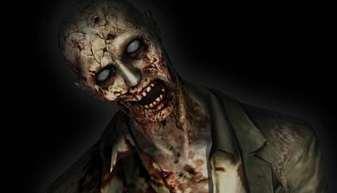 Autors: Dazzl Zombiju tapšana