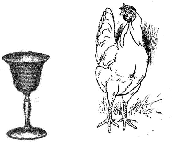 Kāds franču fermeris apgalvoja... Autors: Enderman Dīvainākie 20. gs izgudrojumi 2