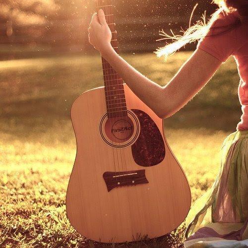 Autors: mincux96 Feel the music