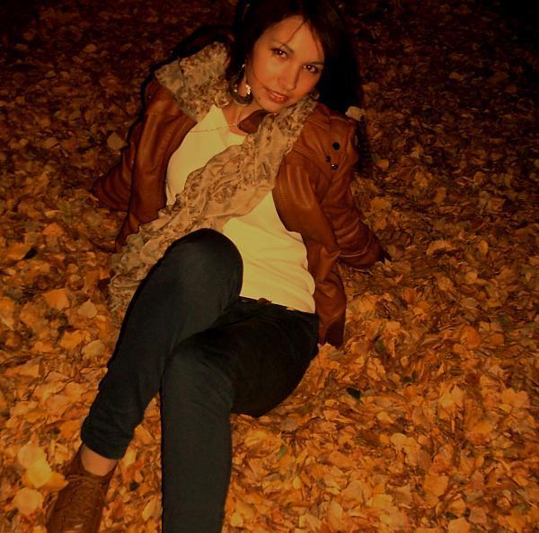 karina13rudenīga bilde ar... Autors: ĻaunīC Spoku skaistules #3
