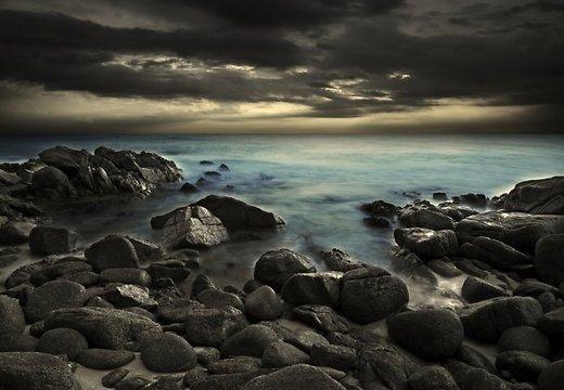 Glābēji bija devuscaronies... Autors: pofig Uz vientuļas salas atrod vīrieti