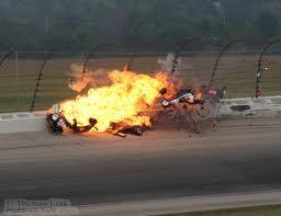 Autors: cezijscs Formula 1