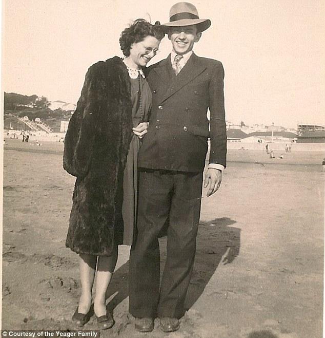 Gordons 94 un Norma 90 Jīgeri... Autors: ainiss13 Lūk, tā ir Mīlestība