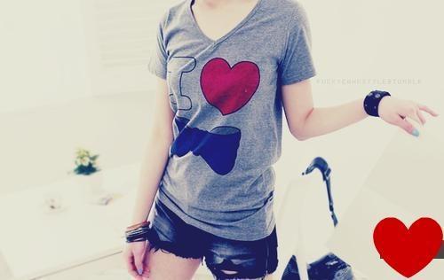 Sirds ir kā bērns kas cer... Autors: litlle12 *_*