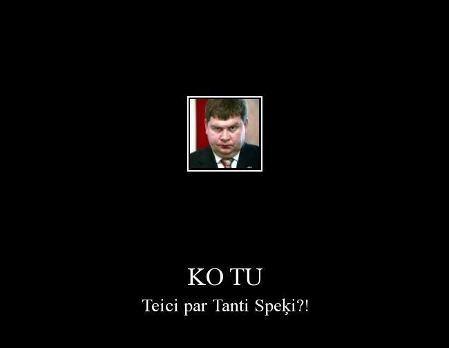 Autors: Creepymeow Ko tu