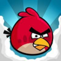 Angry Birds ir spēle Jums... Autors: Fosilija Apps for Android