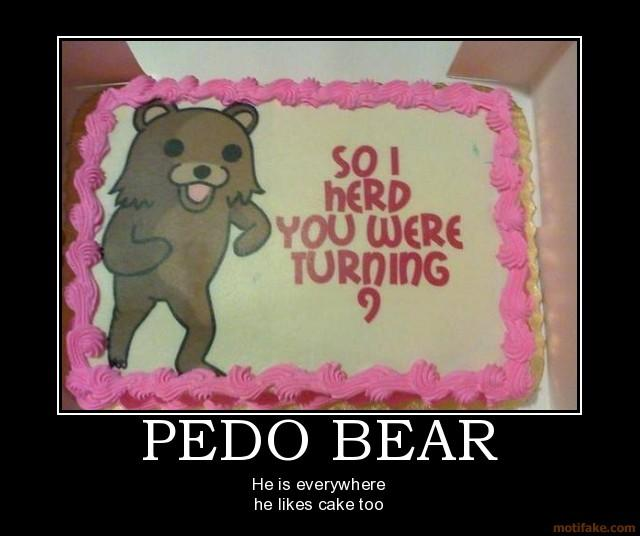 Autors: Susurinjs Pedobear.