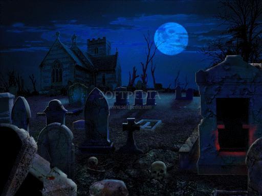 Tumsas jautrībanbspvar sākties... Autors: islam Idejas Helovīna dienas svinību plānam