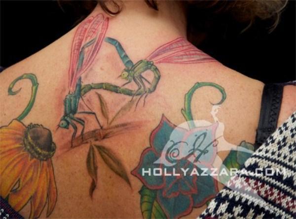 Autors: SummerSound Perversie tattos ..