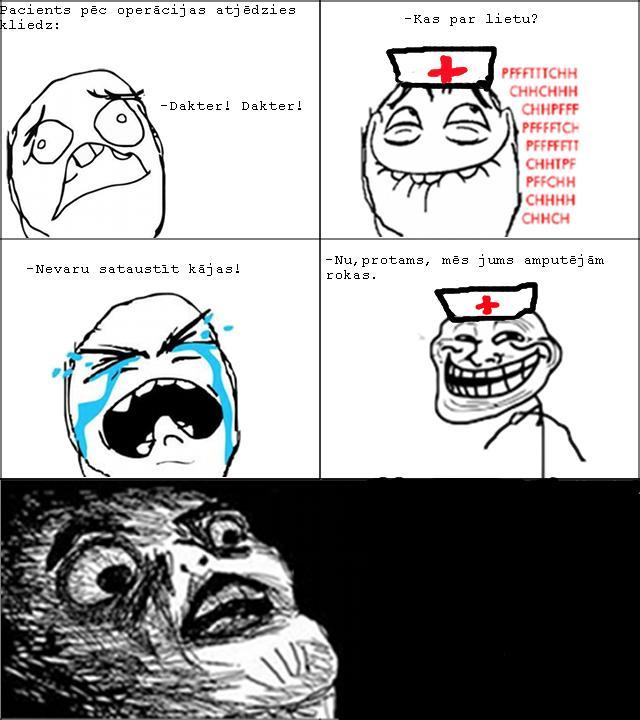 Autors: Hypnos Rage komiski