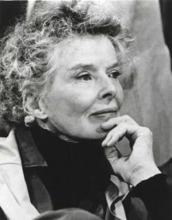 Katherine Hepburn Autors: lāsmaM Laiks.. Draugs vai Ienaidnieks?