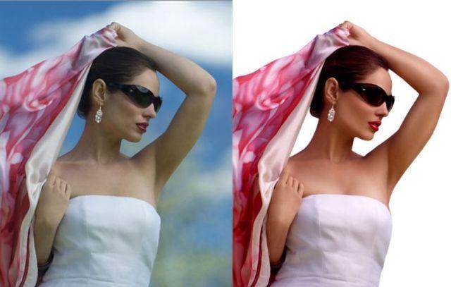 Autors: ltTBNgt Modeles ar un bez Photoshop 2.d.
