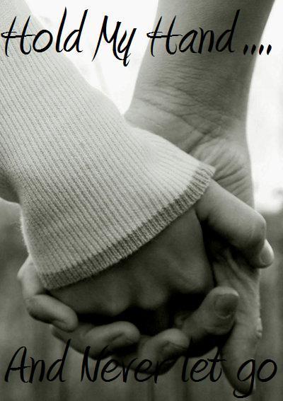 Autors: Fosilija You are my everything.❤