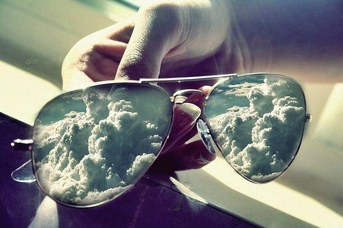 Autors: ķengaroo sakrājušās. ♥ [2]