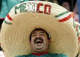 Autors: Summerrr Meksikāņi.