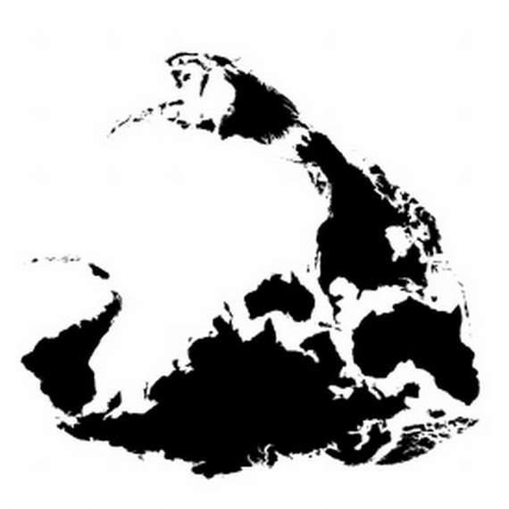 Čūska Autors: Atizs Kontinenti-Dzīvnieki