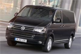 Autors: HHRonis Pats dārgākais Volkswagen busiņš.