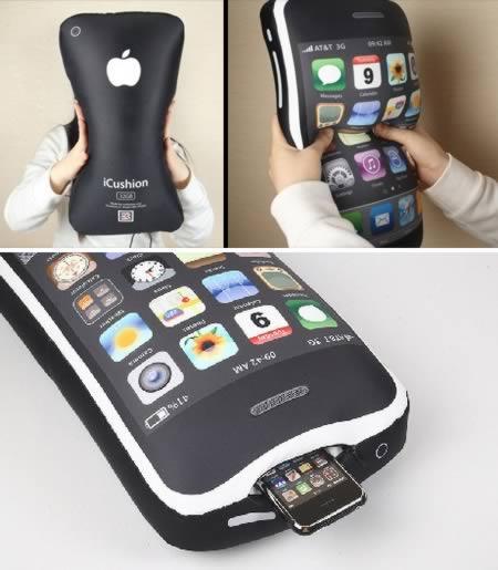 Iphone maciņš Autors: Rafshan news Iphone izmantošana !